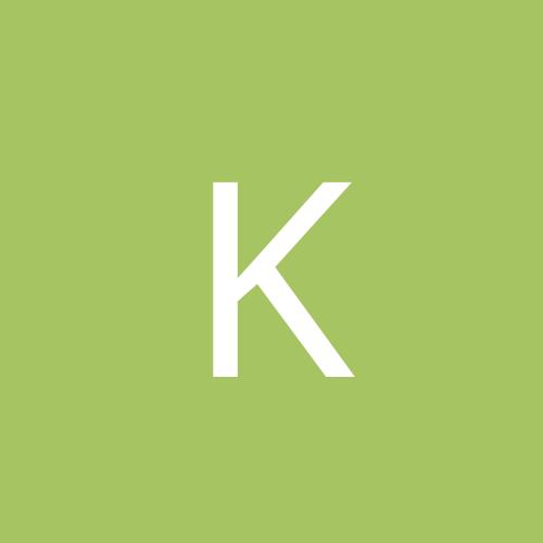kr4nk