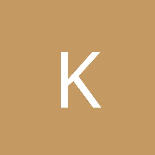 KeroTaph