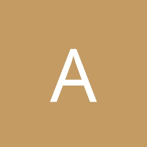 Auris214