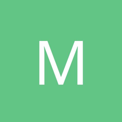 mediumplus