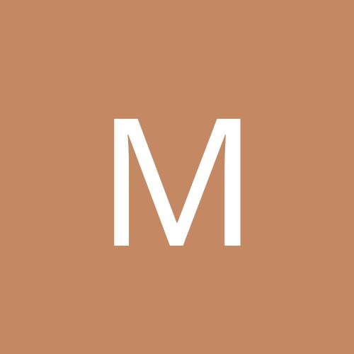 Мосяня