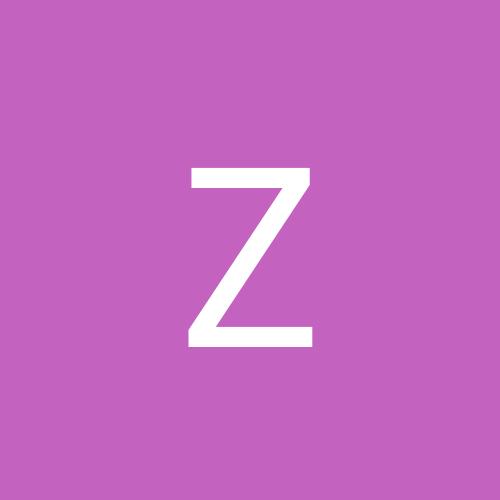zemlinov70