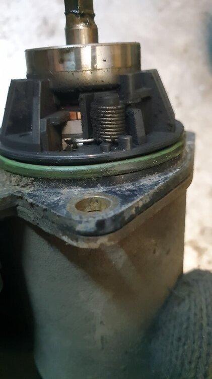 motor4ik.thumb.jpg.52eee2319b48b2760c9f4648c6d3cb98.jpg